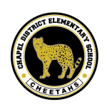 chapel district elementary logo