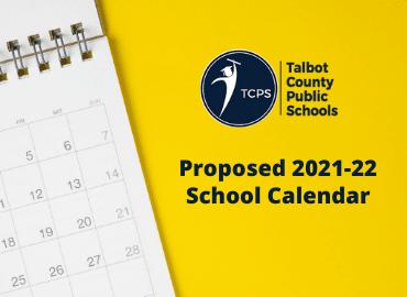 proposed calendar image