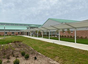 Easton Elementary