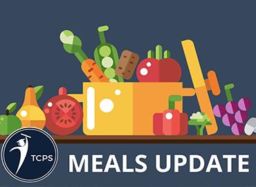 meals banner