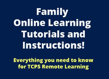 Online -tutorials-banner