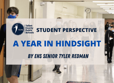 student perspective thumb