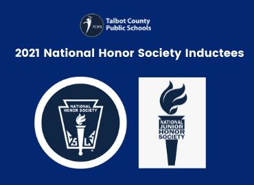bandera de la sociedad de honor
